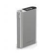 Elektronický grip: Joyetech Cuboid 200 (Stříbrný)