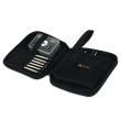 Profesionální sada nástrojů GeekVape 521 Master Kit V2