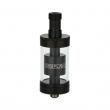 Clearomizér Digiflavor Siren 22 GTA (4ml) (Černý)