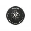 Kanthal A1 - odporový drát 0,65mm 22GA (5m) - Thunderhead