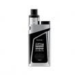Elektronický grip: SMOK Skyhook RDTA Box 220W (Stříbrný)