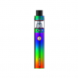 Elektronická cigareta: SMOK Stick V8 (3000mAh) (Duhová)