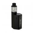 Elektronický grip: Wismec Reuleaux RXmini 80W Kit s Reux Mini (Černý)