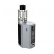 Elektronický grip: Wismec Reuleaux RXmini 80W Kit s Reux Mini (Šedý)
