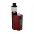Elektronický grip: Wismec Reuleaux RXmini 80W Kit s Reux Mini (Červený)