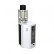 Elektronický grip: Wismec Reuleaux RXmini 80W Kit s Reux Mini (Bílý)