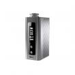 Elektronický grip: Digiflavor DF 60 TC (1700mAh) (Stříbrný)