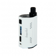 Elektronický grip: Kangertech CUPTI 2 TC 80W (Bílý)