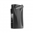 Elektronický grip: Vaporesso Nebula 100W TC (Černý)