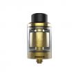 Clearomizér CoilArt Mage GTA 3,5ml (Zlatý)