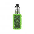 Elektronický grip: Vaporesso Tarot Nano 80W Kit (2500mAh) (Zelený)