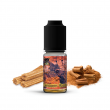 Příchuť Isle of Custards: Churrosity Creek 10ml