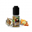 Příchuť Isle of Custards: Galley Maid's Breakfast 10ml
