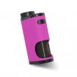 Elektronický grip: Eleaf Pico Squeeze (Růžový)