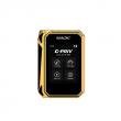 Elektronický grip: SMOK G-Priv 220W (Zlatý)