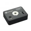 Měřič odporu GeekVape Digital 521 Tab Mini Coil Master