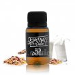 Příchuť Dominate Flavors: Red Crumble 15ml