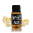 Příchuť Dominate Flavors: Blaze Lemon 15ml