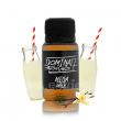 Příchuť Dominate Flavors: Mega Milk 15ml
