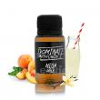 Příchuť Dominate Flavors: Peachy Milk 15ml