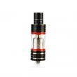 Clearomizér Smoktech TFV4 Mini 3,5ml (Černý)