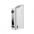 Elektronický grip: Vaporesso Attitude 80W Mod (Bílý)