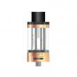 Clearomizér Aspire Cleito 3,5ml (Zlatý)