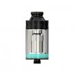 Clearomizér Wismec Orma 3,5ml (Černý)