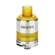 Clearomizér UD Mesmer-DX 2ml (Stříbrný)