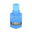 Clearomizér Joyetech Cubis Pro Mini 2ml (Modrý)