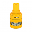 Clearomizér Joyetech Cubis Pro Mini 2ml (Oranžový)