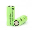 Baterie Brillipower IMR 26650 80A (4500mAh)