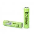 Baterie Brillipower IMR 18650 40A (3100mAh)