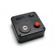 Měřič odporu Coil Master 521 Mini Tab