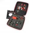 Profesionální sada nástrojů pro DIY - Coil Master DIY Kit V3
