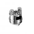 Základna single coil Fumytech pro Windforce (1ks)
