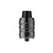 RDA atomizér Fumytech Mini Cyclon (Gun Metal)