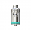 Clearomizér Wismec Orma 3,5ml (Stříbrný)