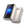 Elektronický grip: Sigelei T200 200W TC (Nerez)