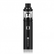 Elektronická cigareta: Vaporesso VECO One Plus (3000mAh) (Černá)