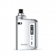 Elektronický grip: SMOK OSUB One TC 50W (2200mAh) (Stříbrný)