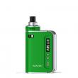 Elektronický grip: SMOK OSUB One TC 50W (2200mAh) (Zelený)