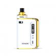 Elektronický grip: SMOK OSUB One TC 50W (2200mAh) (Bílý)