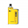 Elektronický grip: SMOK OSUB One TC 50W (2200mAh) (Žlutý)