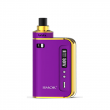 Elektronický grip: SMOK OSUB One TC 50W (2200mAh) (Fialový)