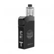Elektronický grip: IJOY Solo V2 TC 200W Kit (Černý)
