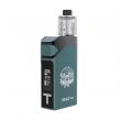 Elektronický grip: IJOY Solo V2 TC 200W Kit (Modro-zelený)