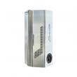 Elektronický grip: IJOY MAXO Zenith Box Mod (Stříbrný)