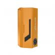 Elektronický grip: IJOY MAXO Zenith Box Mod (Oranžový)