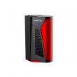 Elektronický grip: SMOK GX350 Mod (Černo-červený)